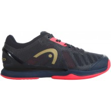 HEAD SPRINT PRO 3.0 ALL COURT TENNISSCHOENEN DAMES