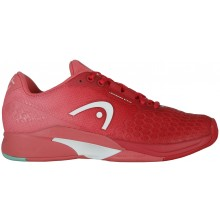 HEAD DAMES REVOLT PRO 3.0 ALL COURT TENNISSCHOENEN