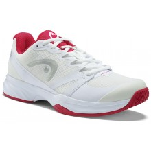 HEAD SPRINT PRO 2.5 ALL COURT DAMESSCHOENEN