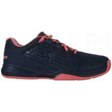 HEAD DAMES BRAZER ALL COURT TENNISSCHOENEN