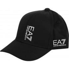 EA7 PET