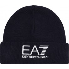 EA7 MUTS