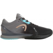 HEAD SPRINT PRO 3.0 SF ALL COURT DAMESTENNISSCHOENEN