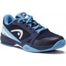HEAD JUNIOR SPRINT 2.5 ALL COURT TENNISSCHOENEN