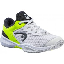 HEAD JUNIOR SPRINT 3.0 ALL COURT TENNISSCHOENEN