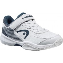 HEAD JUNIOR SPRINT VELCRO 3.0 ALL COURT TENNISSCHOENEN