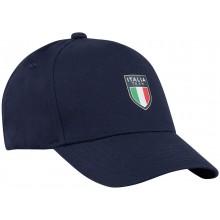 EA7 ITALIA TEAM OFFICIAL PET