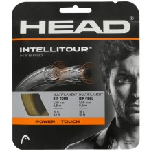 HEAD INTELLITOUR TENNISSNAAR ( 12 METER )