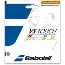 BABOLAT VS TOUCH SNAAR ( SETJE 6 METER)