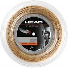 HEAD RIP CONTROL SNAAR (ROL 200 METER)