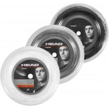 HEAD HAWK TENNISNAAR (200M)