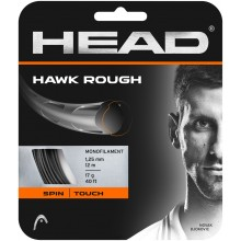 HEAD HAWK ROUGH SNAAR (12 METER)