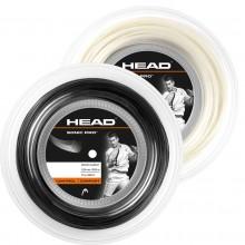 HEAD SONIC PRO TENNISSNAAR (200 METER)