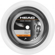 HEAD HAWK ROUGH SNAREN (ROL 200 METER)