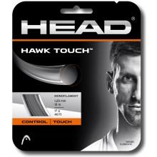HEAD HAWK TOUCH TENNISSNAAR (12 METER)