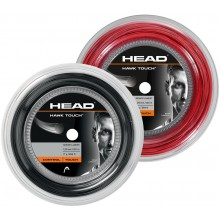 HEAD HAWK TOUCH (120 METER)