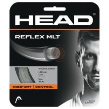 HEAD TENNISSNAAR REFLEX MLT (12 METER)
