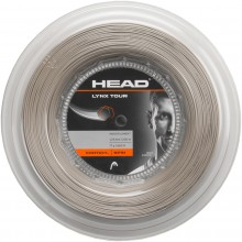 HEAD LYNX TOUR TENNISSNAAR (ROL - 200 METER)