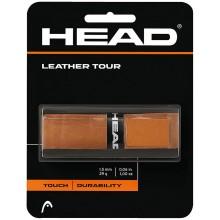 HEAD LEDEREN GRIP