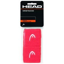 HEAD POLSBANDEN