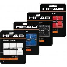HEAD XTREME TRACK OVERGRIP
