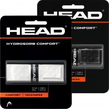 HEAD GRIP HYDROSORB COMFORT
