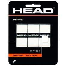 HEAD PRIME OVERGRIP