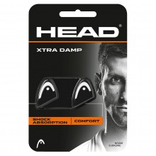 HEAD TRILLINGSDEMPER XTRA DAMP