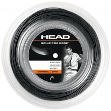 ROL SNAAR HEAD SONIC PRO EDGE 200M