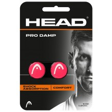 TRILLINGSDEMPER HEAD PRO DAMP