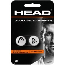 HEAD DJOKOVIC TRILLINGSDEMPERS