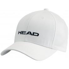 HEAD PROMOTION PET