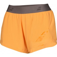 BABOLAT DAMESSHORT PERFORMANCE HERFST/WINTER 2016