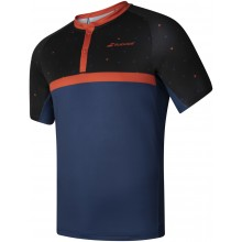 BABOLAT JUNIOR COMPETE POLO