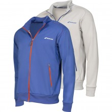 BABOLAT JUNIOR PERFORMANCE SWEATER MET RITS