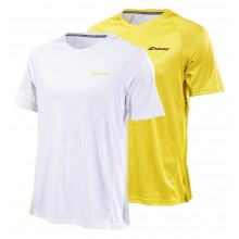T-SHIRT BABOLAT JUNIOR PERFORMANCE CREW
