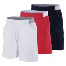BABOLAT JUNIOR PERFORMANCE SHORT