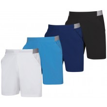 BABOLAT JUNIOR COMPETE SHORT