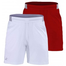 "BABOLAT PERFORMANCE 7"" SHORT"