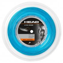 HEAD LYNX EDGE TENNISSNAAR (200 METER)