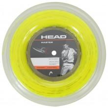 HEAD MASTER TENNISSNAAR (ROL 200 METER)