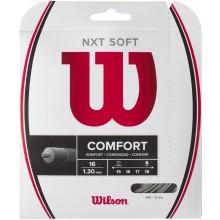 CORDAGE WILSON NXT SOFT (12.20 METRES)