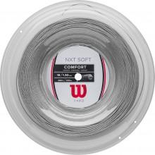 BOBINE WILSON NXT SOFT (200 METRES)