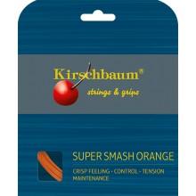 KIRSCHBAUM SUPER SMASH ORANJE (12 METER)