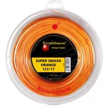 KIRSCHBAUM SUPER SMASH ORANJE (200 METER)