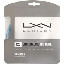 LUXILON ADRENALINE TENNISSNAAR (12 METER)
