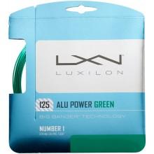 LUXILON BIG BANGER ALU POWER (12 METER) SET SNAREN