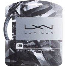 LUXILON BIG BANGER ALU POWER 60 YEARS DIAMOND SNAAR (12 METER)