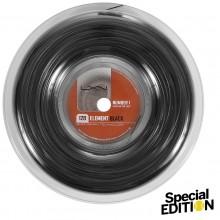 LUXILON ELEMENT BLACK ROL (200 METER)