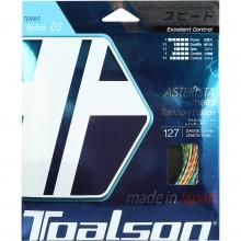 TOALSON ASTERISTA METAL 1.27 RAINBOW